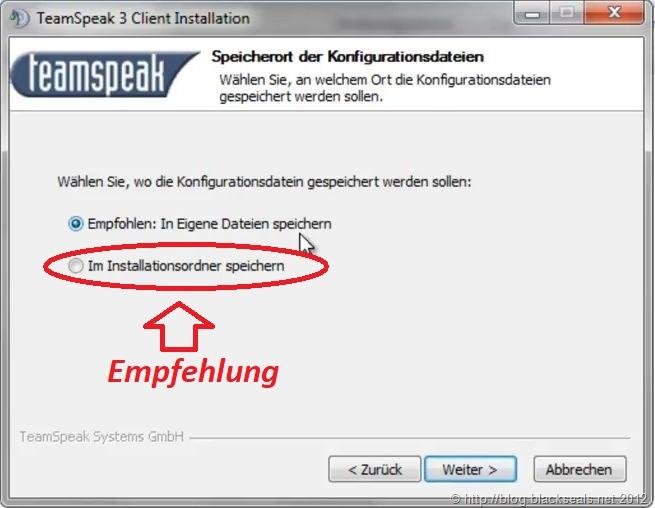 freiesfunknetz.com/download/teamspeak_setup_3.jpg